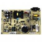 """Dynex 37"""" DX-37L200A12 TV Power Supply Board - 6MS00220B0"""