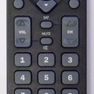 Original EMERSON SYLVANIA NH001UD TV Remote Control