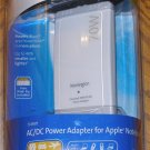 NEW Kensington 33335 70 Watt AC/DC  Power Adapter for Apple Notebooks/Laptops/iPod