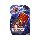+NEW+ Bakugan Card Booster Pack +FREE SHIP+