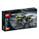 +NEW+ LEGO Technic 42021 Snowmobile Model Kit +FREE SHIP+