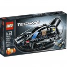 +NEW+ LEGO Technic 42002 Hovercraft +FREE SHIP+