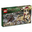 +NEW+ LEGO Hobbit 79017 The Battle of Five Armies +FREE SHIP+