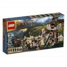 +NEW+ LEGO The Hobbit 79012 Mirkwood Elf Army +FREE SHIPPING+