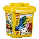 +NEW+ LEGO Bricks & More 10662 Creative Bucket +FREE SHIPPING+