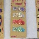 Free Shipping 12 pc Hijab hejab abaya Scarf  shayla niqab burqa cardigan craft pins