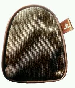 Emirates Travel Kit - Original Travel, Amenity & Convenience Bag - Free Shipping