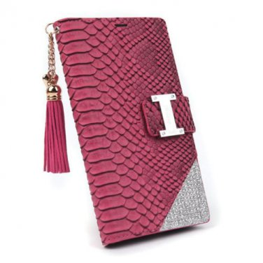 Women's Hot Fashion Wallet Purse All-in-1 Case For iPhone 6, 6s, 6 Plus, 6s Plus