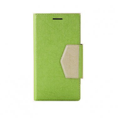 iPhone 6 & iPhone 6S Case Arium Luby Diary Credit Card Money Wallet Purse Cover