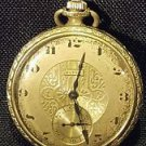 ELGIN VINTAGE POCKET WATCH