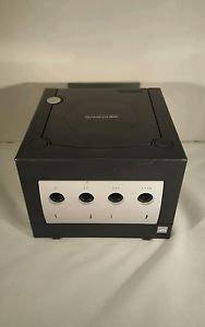 Nintendo Gamecube Working DOL-101(USA)