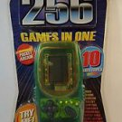 Westminster 256 Games in one Handheld Game