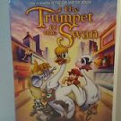 Trumpet Of The Swan-Dvd..