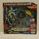 Transformers Power Core Combiners Skyburst with Aerialbots