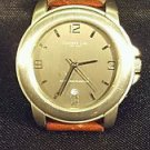 Kenneth Cole KC1114 Mens Watch P93-03
