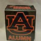 Auburn Alumn Sticker