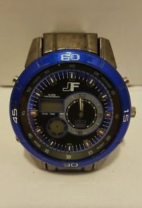 JF 32093 MENS WATCH