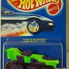 Hot Wheels TREADATOR 205