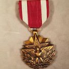UNITED STATES OF AMERICA Meritorious Service Medal