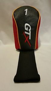 Adams Golf GTX #1 Wood Headcover