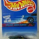 Hot Wheels ROCKIN RODS SERIES PORSCHE 930