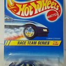 Hot Wheels RACE TEAM SERIES LUMINA STOCKER