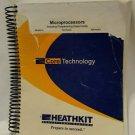 Heathkit EB-6401A Technology Textbook