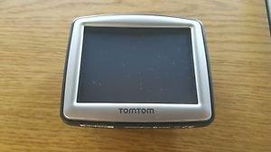 TOMTOM ONE N14644 GPS