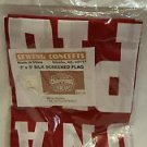 ALABAMA CRIMSON TIDE NCAA Licensend 2009 National Champions Flag NEW 3x5'