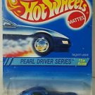 Hot Wheels PEARL DRIVER SERIES TALBOT LAGO ..