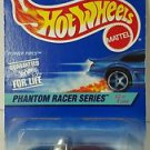 Hot Wheels PHANTOM RACER SERIES POWER PIPES