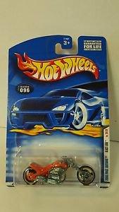 Hot Wheels 2000 1ST ED. BLAST LANE card variation