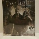 Twilight Bad Vamps 1000 Piece Jigsaw Puzzle NEW Unopened