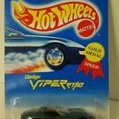 Hot Wheels 210 DODGE VIPER RT10