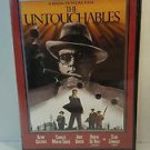 The Untouchables DVD 1987 Kevin Costner  Sean Connery  New Sealed..