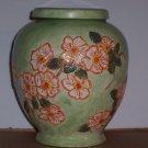 Bryan Mold Vase