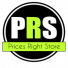 pricesrightstore