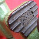 Rare HARPER Cast Iron Heavy 2650gr Meat Grinder