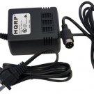 HQRP Power Supply AC Adapter for Korg Triton / Tr / Karma / N5EX / N1 KA163E