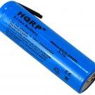 HQRP Battery for Philips Norelco 8140XL 8150XL 8160XL 8170XL 8895XL