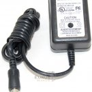 HQRP AC Power Adapter / Charger for Dyson DC31 / DC31 Animal