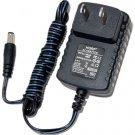 HQRP Battery Charger AC Adapter for Innotek No-Bark Collar ADV-1000P, ADV-1002