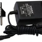 HQRP AC Adapter Power Supply for Brother P-Touch AD-60 / AD60