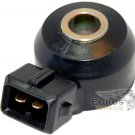 HQRP Knock Sensor for Nissan Altima 1998 1999 2000 2001
