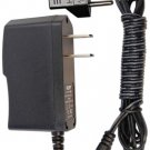 HQRP AC Adapter for Electro-Harmonix THE MOLE / VOICE BOX / BASS BIG MUFF PI