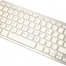 Bluetooth 3.0 Wireless Keyboard for Samsung Galaxy Tab 3/4/S, Note 1/2/3/10.1