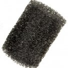 2-pack HQRP Prefilter Foam for Tetra 19016, Pond FK3, 26594 Replacement