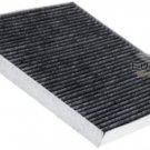HQRP Cabin Air Filter for Hyundai Sonata / Kia Optima 2011 2012 Kia Sedona 2012