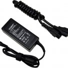 HQRP AC Adapter for Lenovo PA-1650-56LC 36001651 57Y6400 CPA-A065 36001943