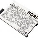 HQRP 1900mAh Battery for Amazon Kindle 3 Wi-fi 3G Graphite eBook Reader